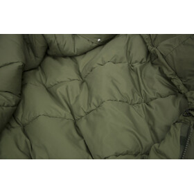Carinthia Tropen Sac de couchage L, olive